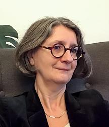 Katia Karlsson Carli